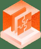 自定义平台官网